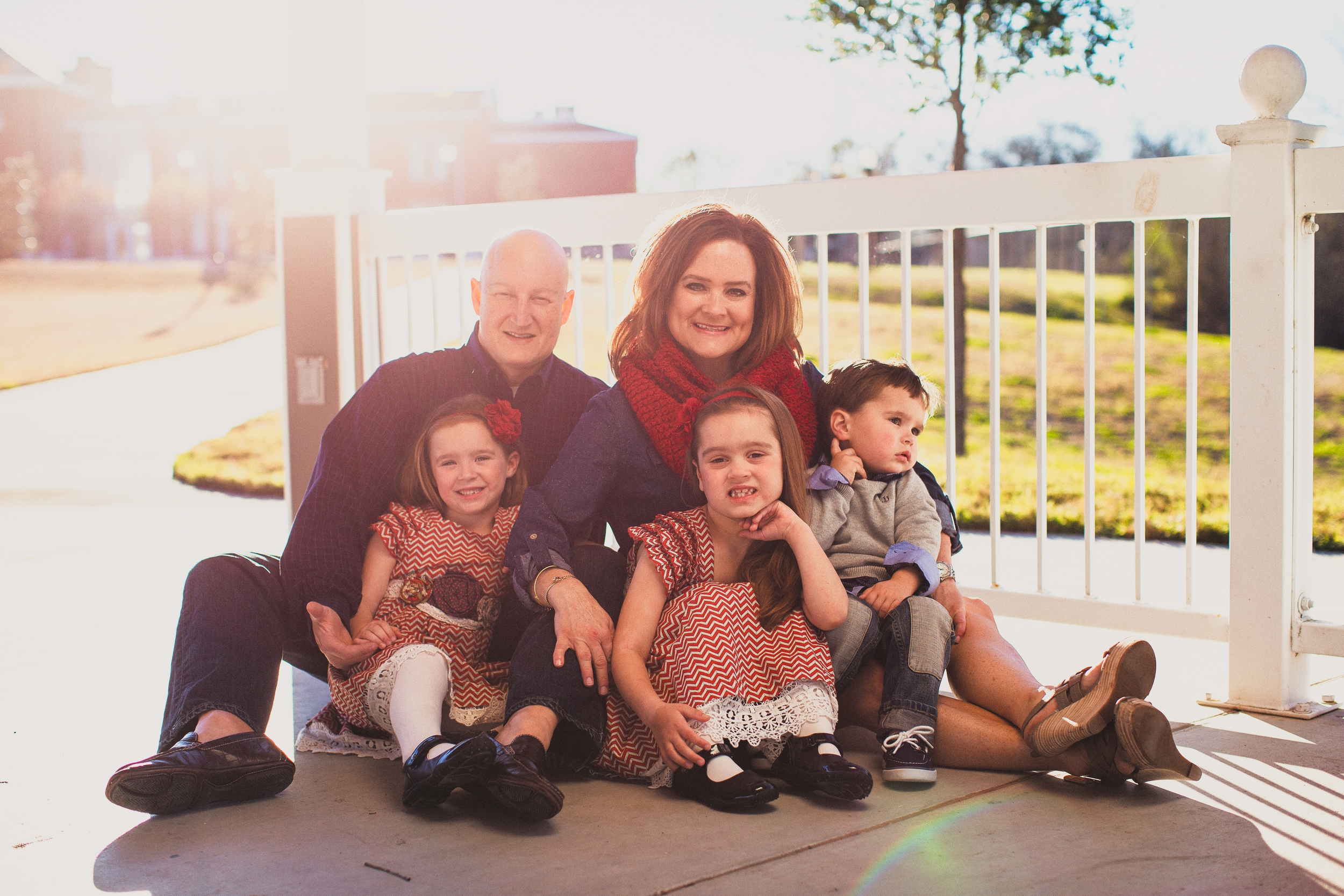 houstonfamilyphotographer_h2015_brimberry-71-final.jpg