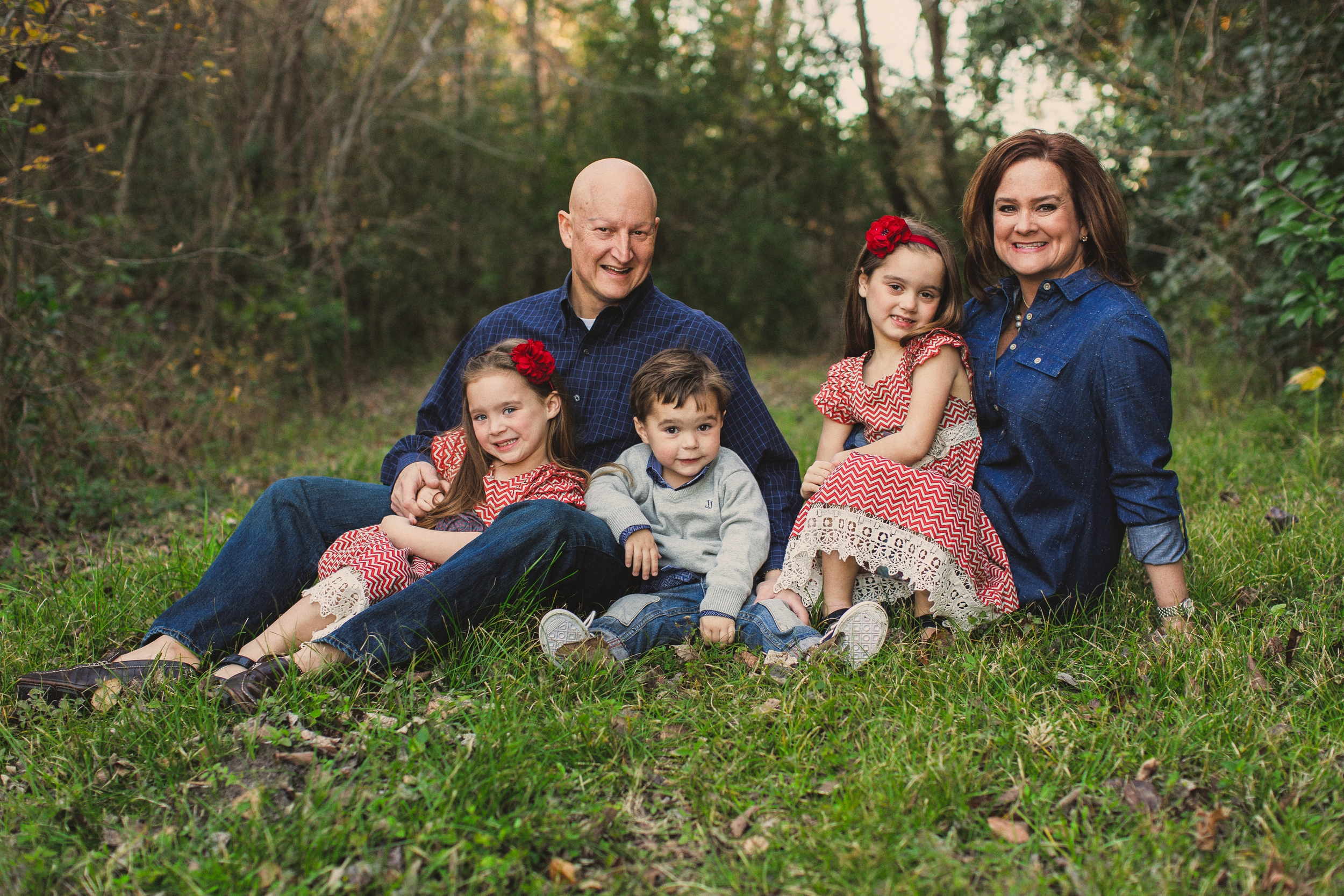 houstonfamilyphotographer_h2015_brimberry-164-final.jpg