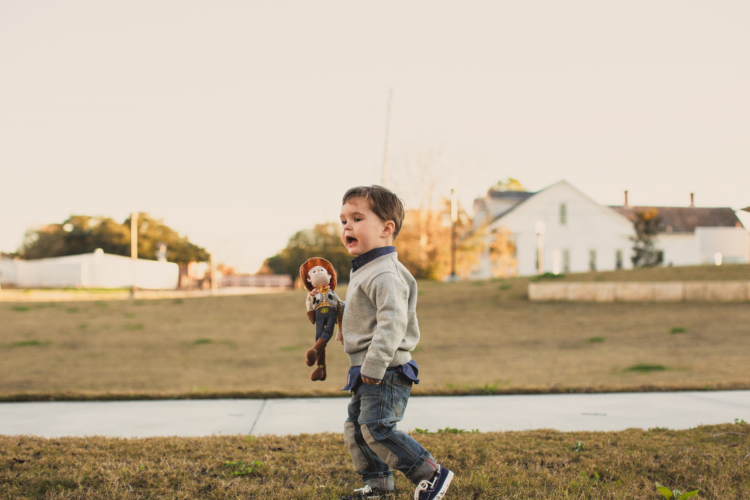 houstonfamilyphotographer_h2015_brimberry-226-final.jpg