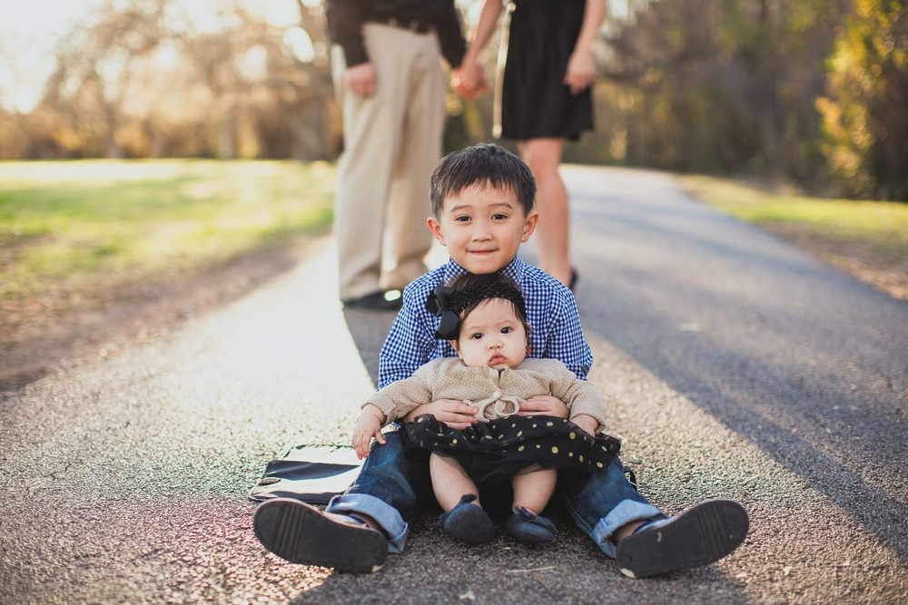 houstonfamilyphotographer_h2015_dang_color-63.jpg