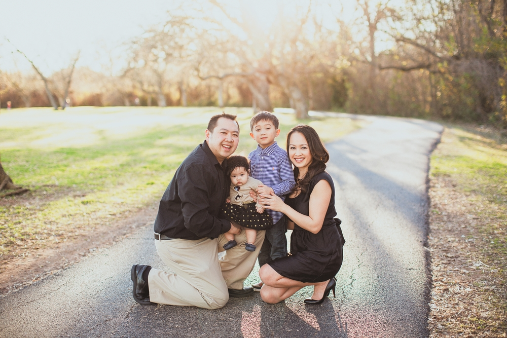 houstonfamilyphotographer_h2015_dang_color-134.jpg