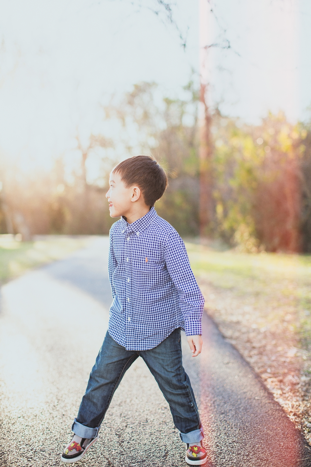 houstonfamilyphotographer_h2015_dang_color-169.jpg