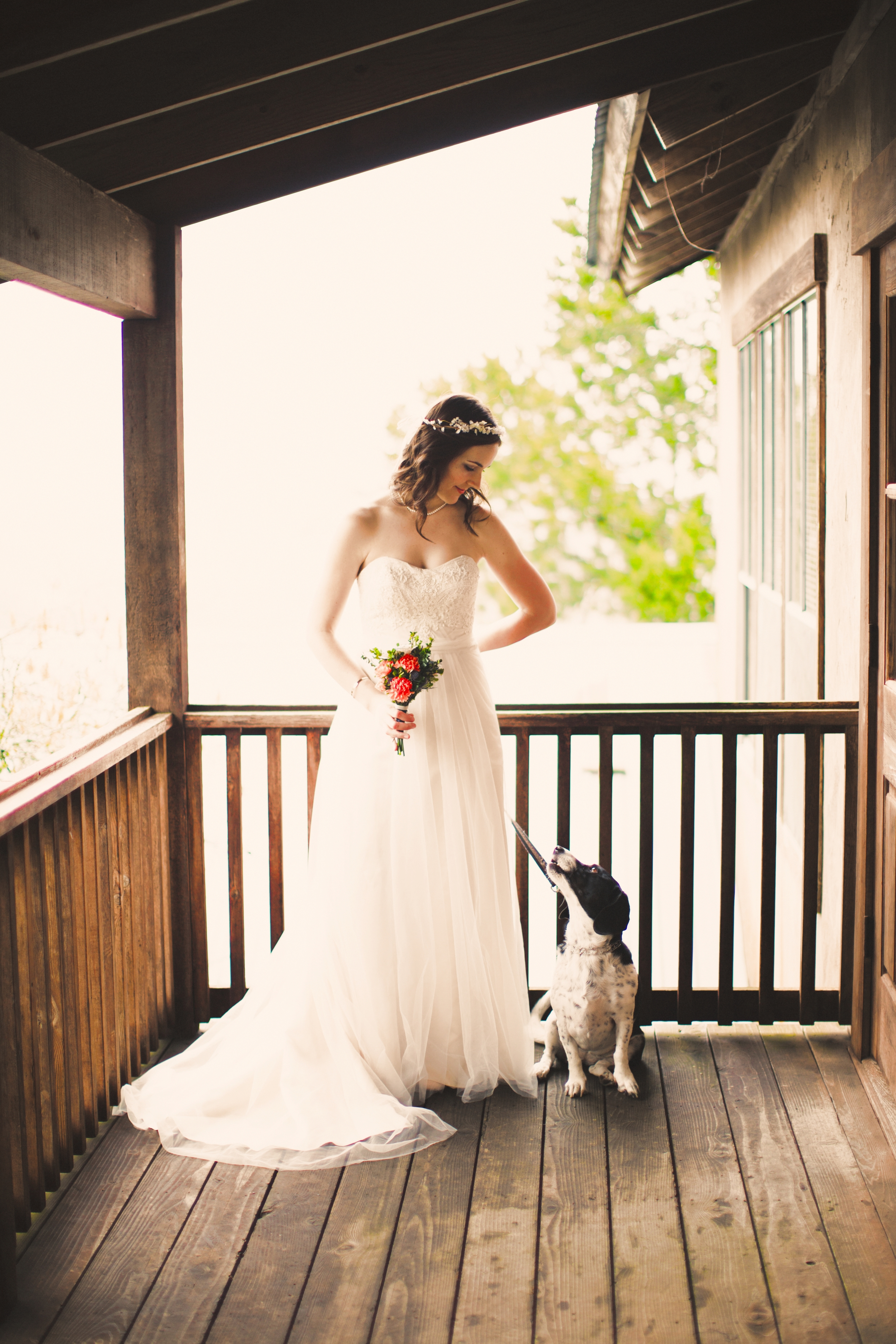 Austin Outdoor Wedding-House on the Hill-Bri Costello Photography-74.jpg