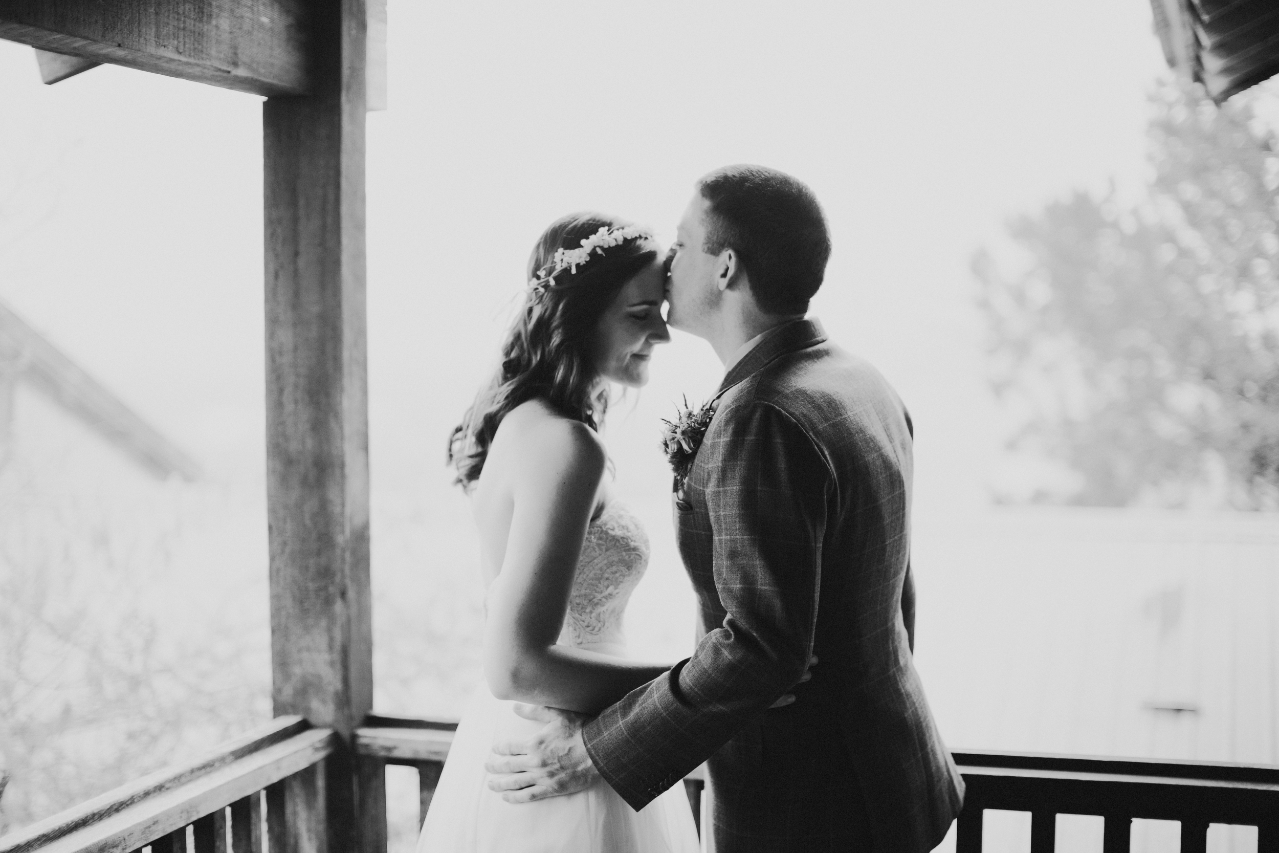 Austin Outdoor Wedding-House on the Hill-Bri Costello Photography-93.jpg