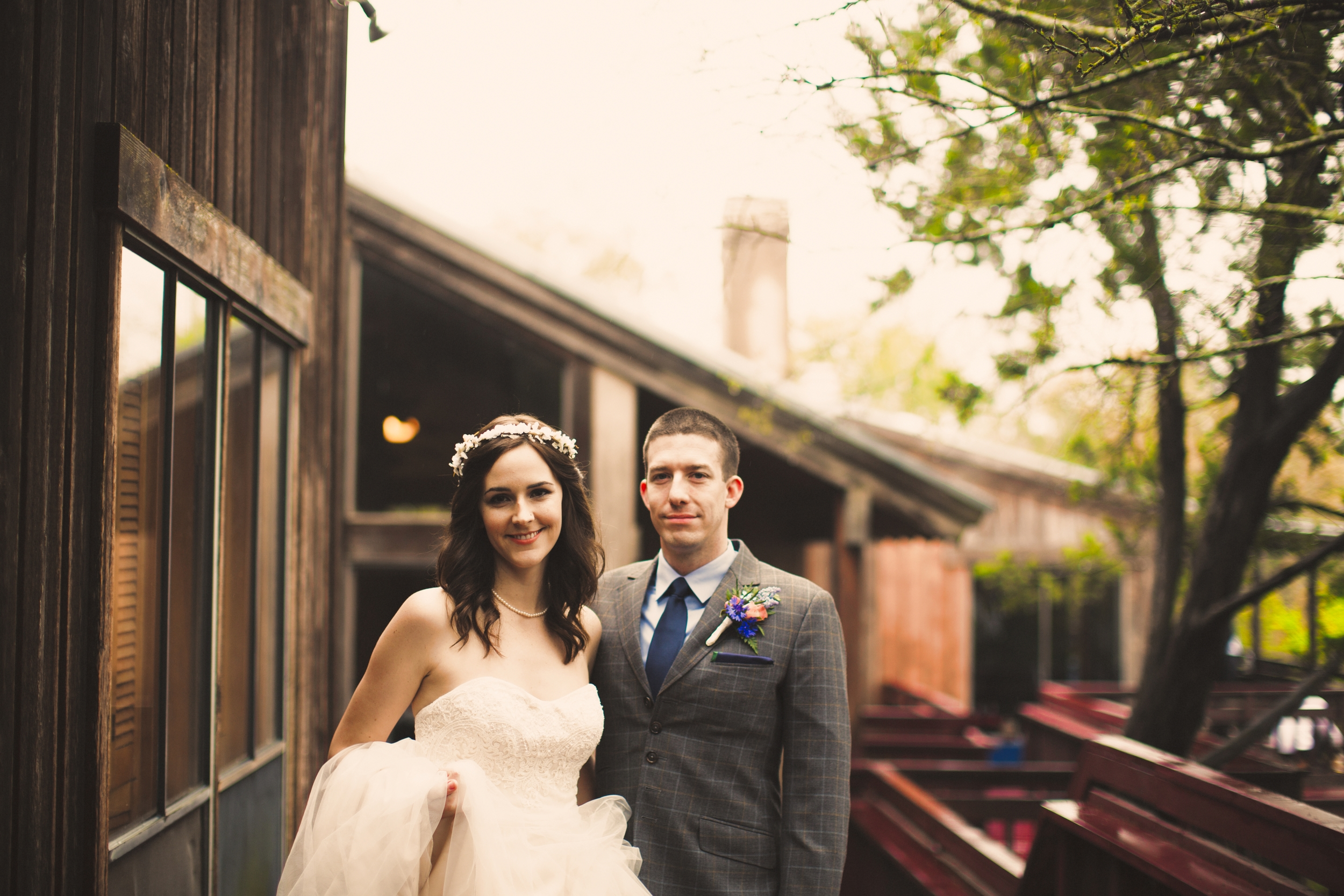 Austin Outdoor Wedding-House on the Hill-Bri Costello Photography-106.jpg