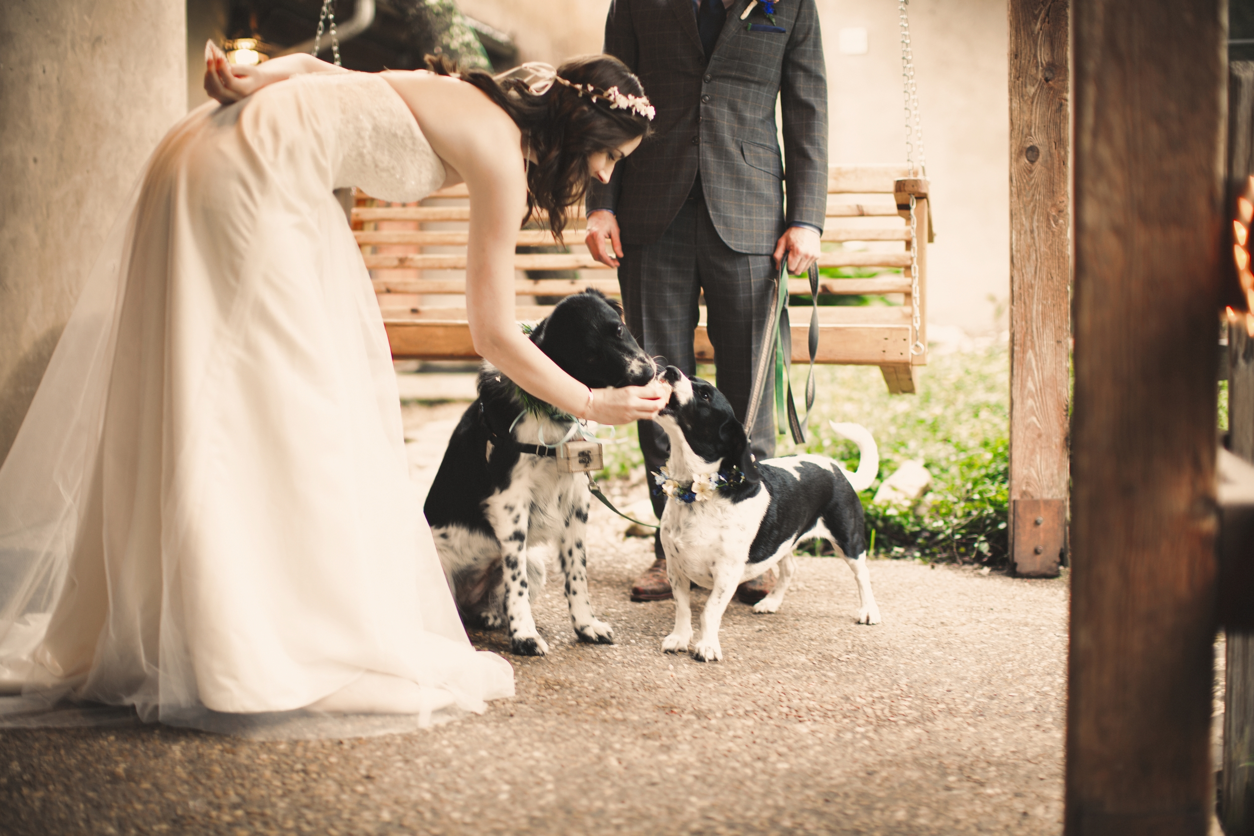 Austin Outdoor Wedding-House on the Hill-Bri Costello Photography-118.jpg