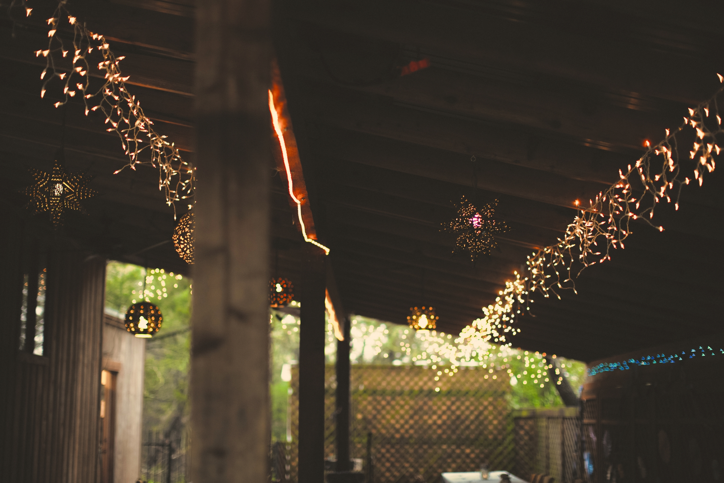 Austin Outdoor Wedding-House on the Hill-Bri Costello Photography-135.jpg