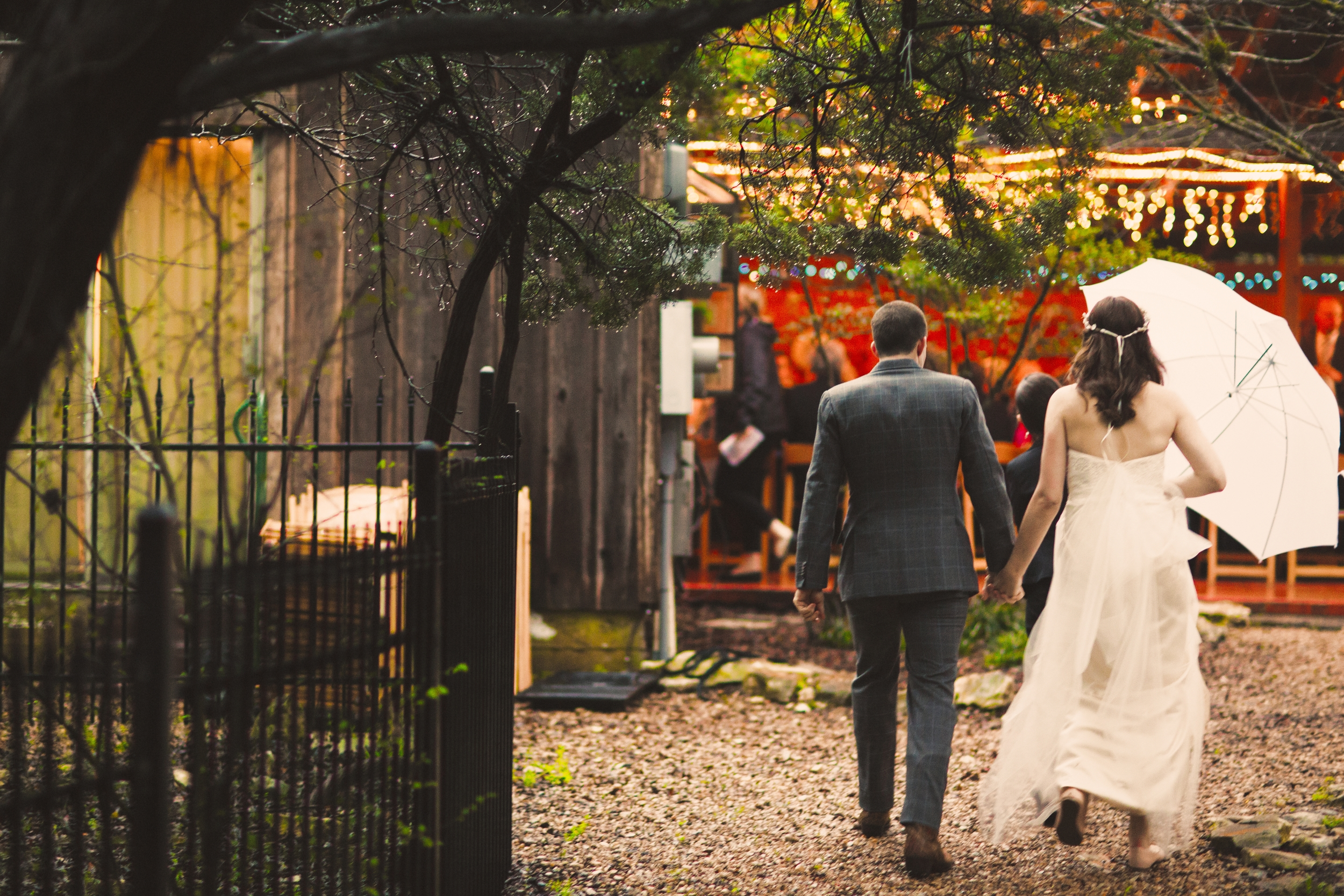 Austin Outdoor Wedding-House on the Hill-Bri Costello Photography-160.jpg
