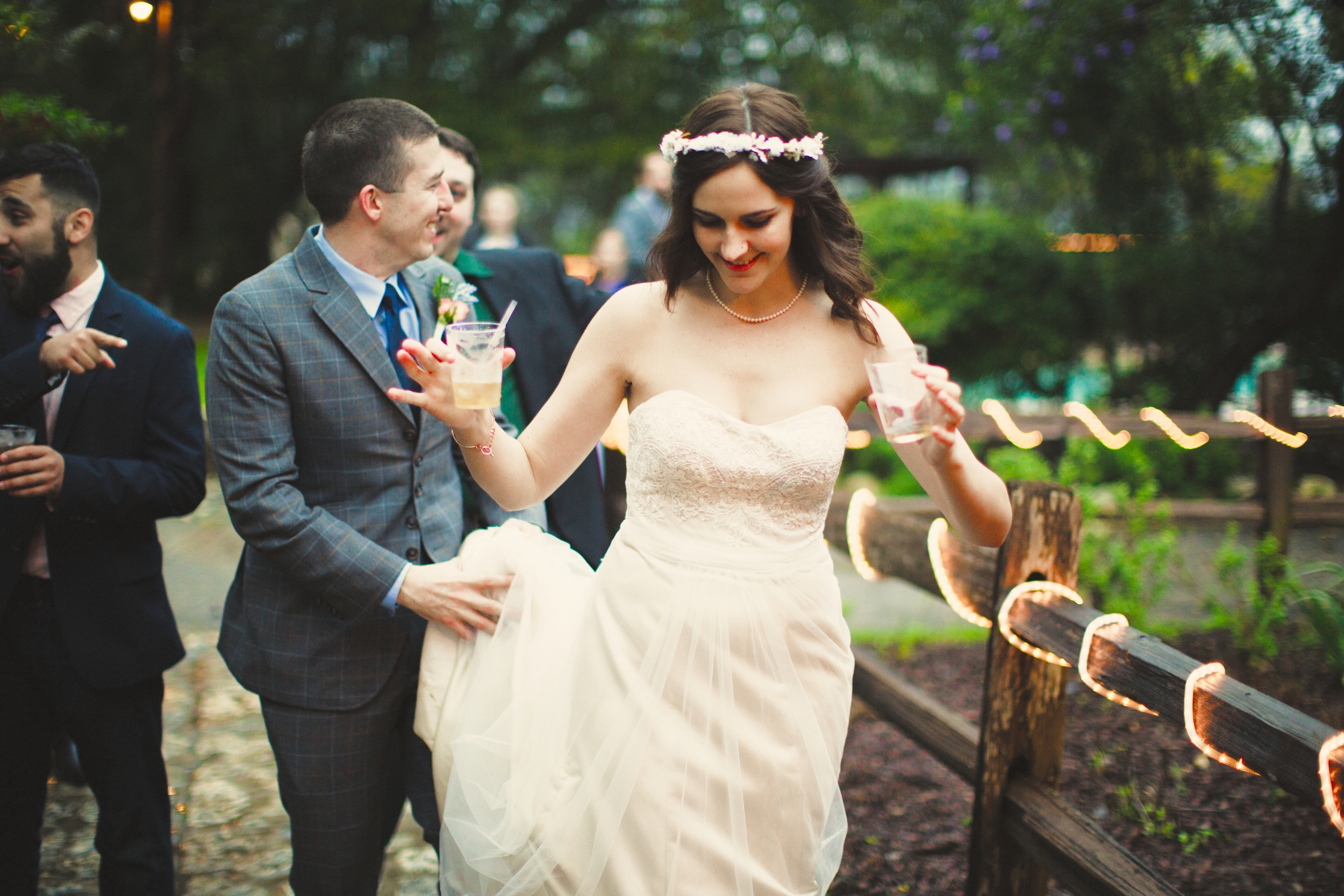 Austin Outdoor Wedding-House on the Hill-Bri Costello Photography-171.jpg