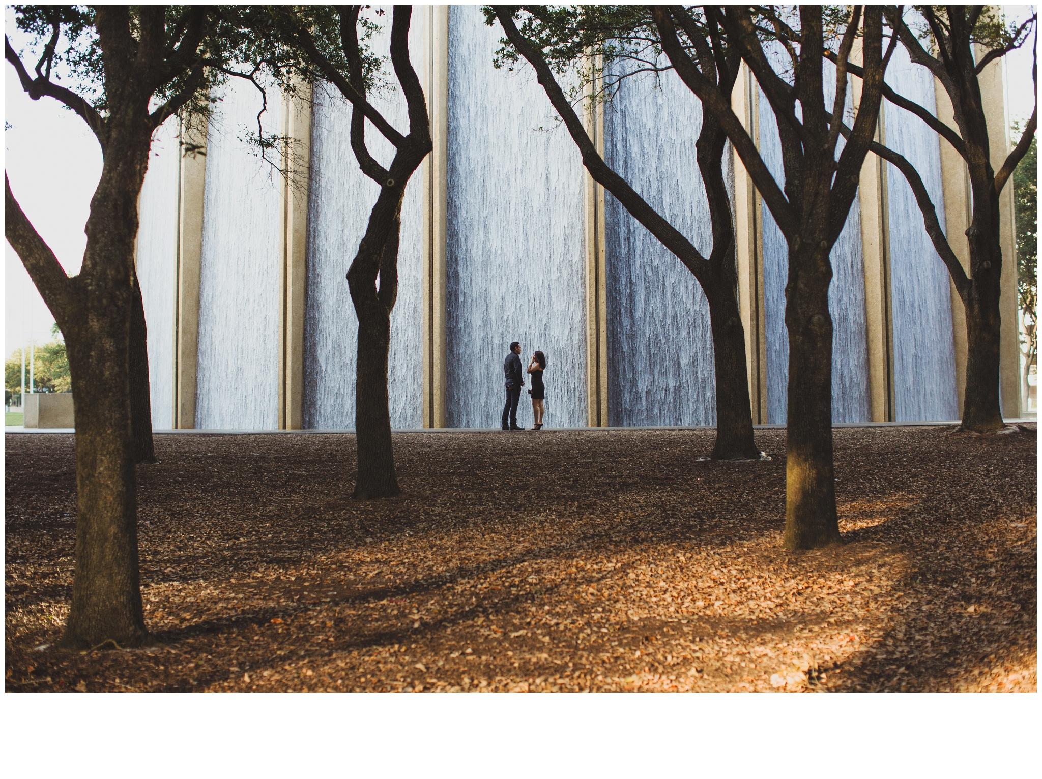 houston-engagement-photographer-waterwall-proposal-downtown_0000.jpg