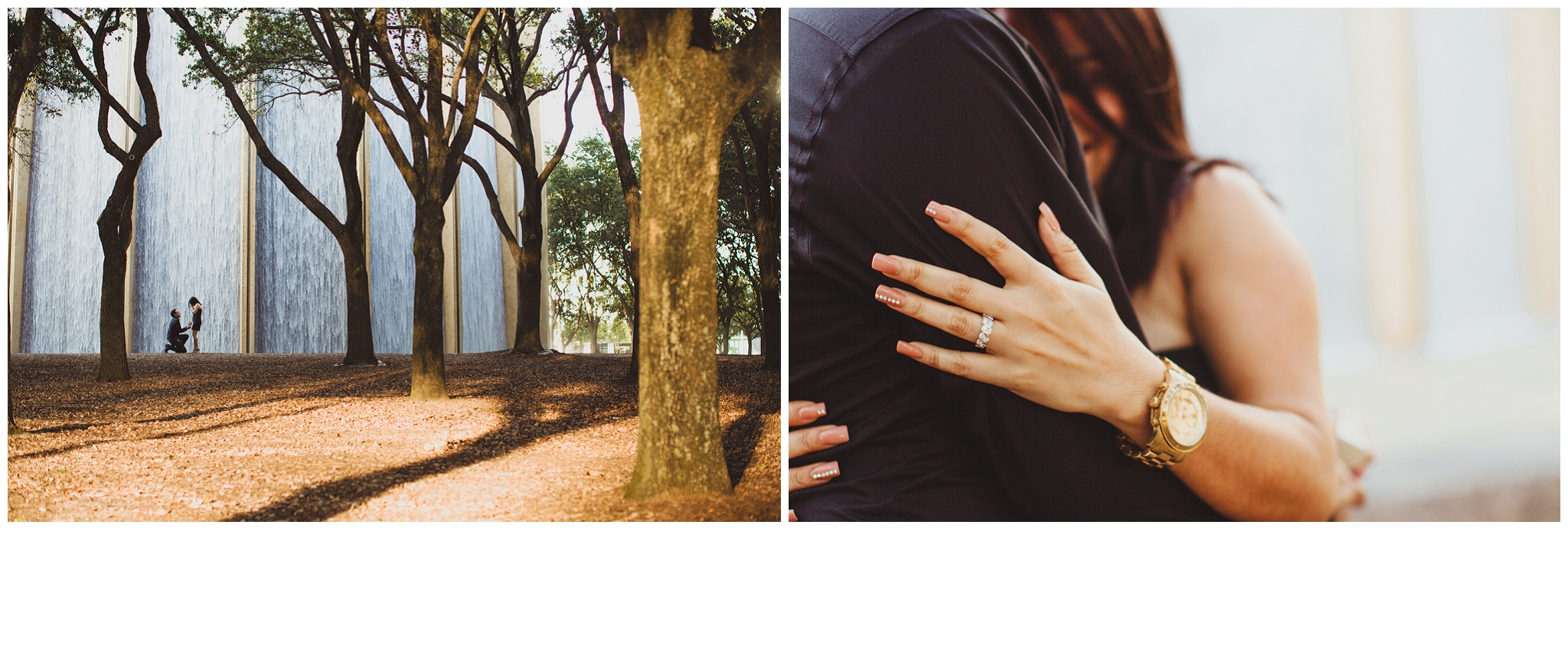 houston-engagement-photographer-waterwall-proposal-downtown_0002.jpg