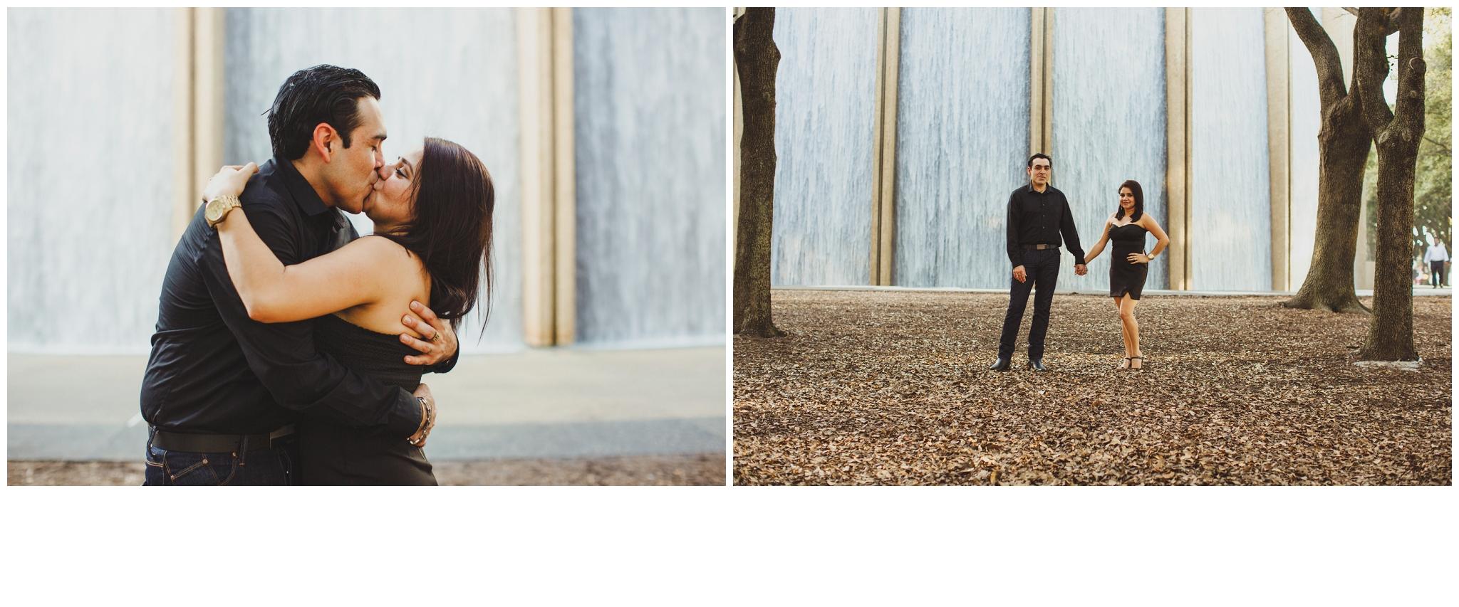 houston-engagement-photographer-waterwall-proposal-downtown_0003.jpg