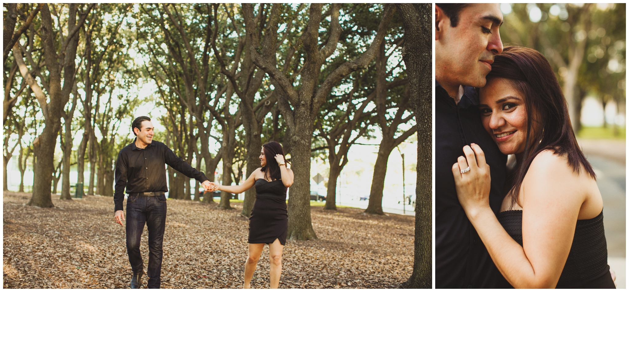 houston-engagement-photographer-waterwall-proposal-downtown_0005.jpg