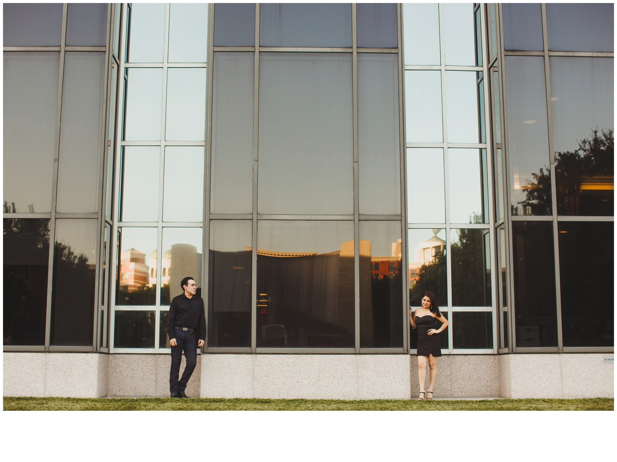 houston-engagement-photographer-waterwall-proposal-downtown_0011.jpg