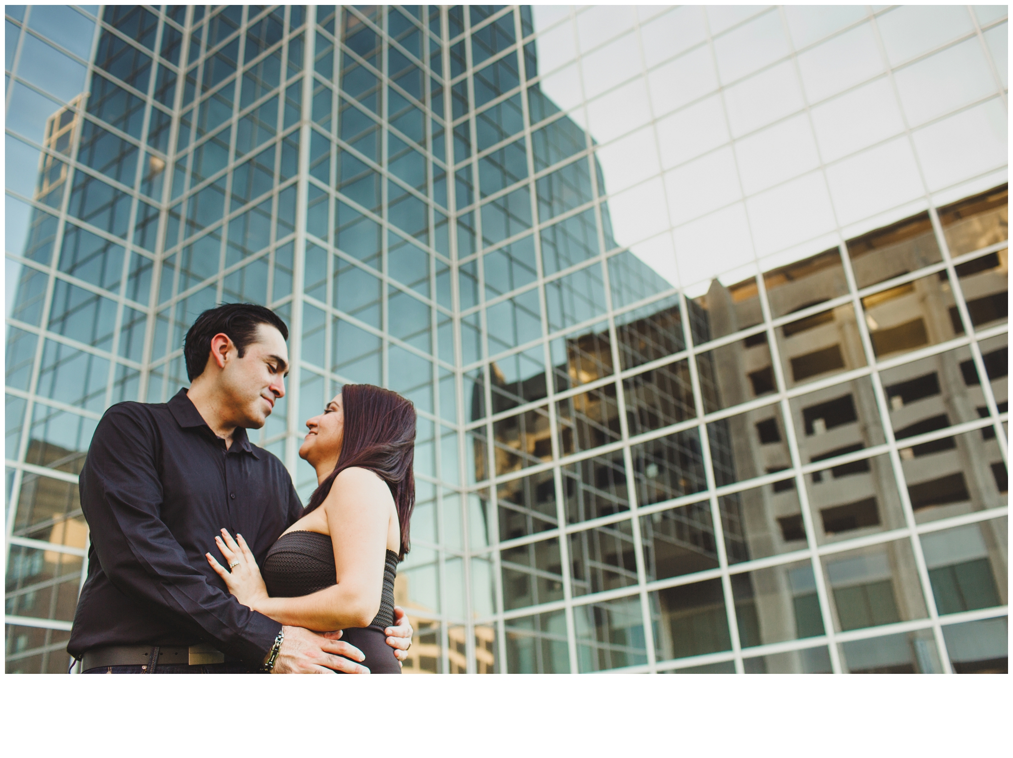 houston-engagement-photographer-waterwall-proposal-downtown_0012.jpg