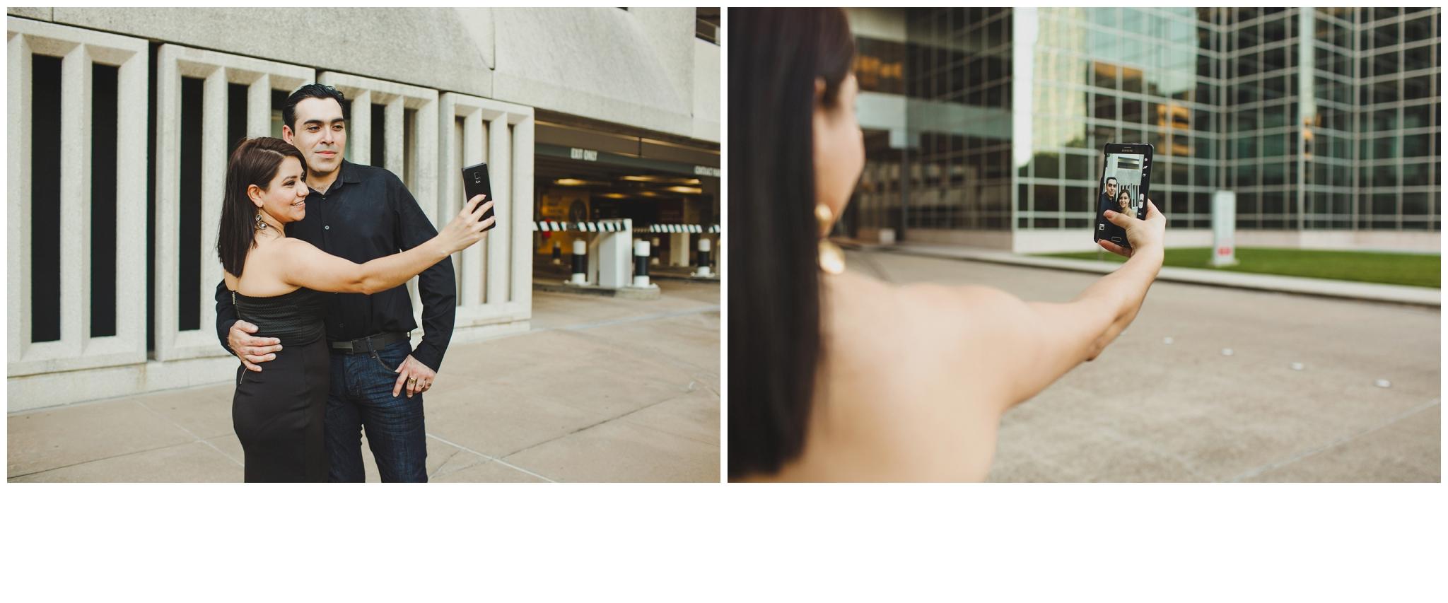 houston-engagement-photographer-waterwall-proposal-downtown_0018.jpg