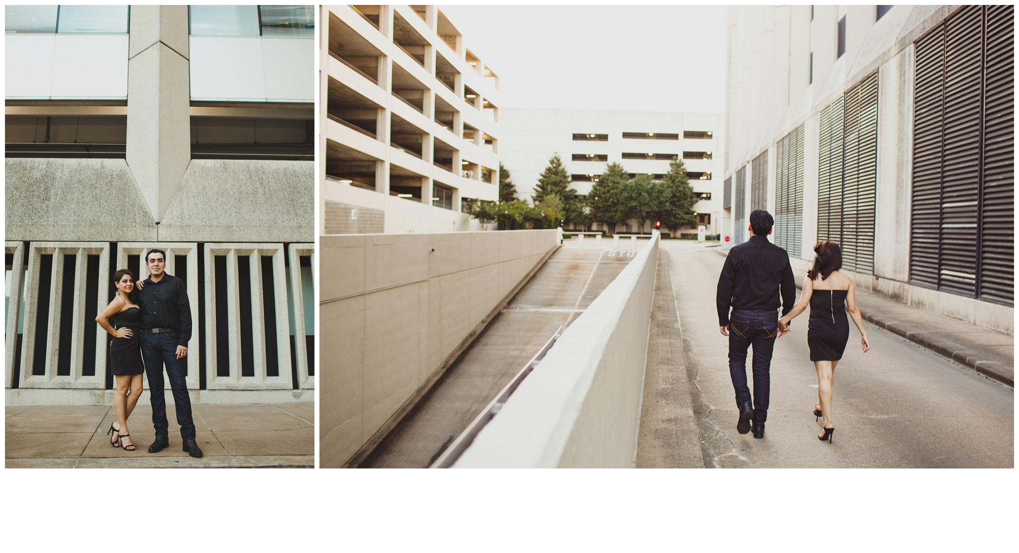 houston-engagement-photographer-waterwall-proposal-downtown_0019.jpg