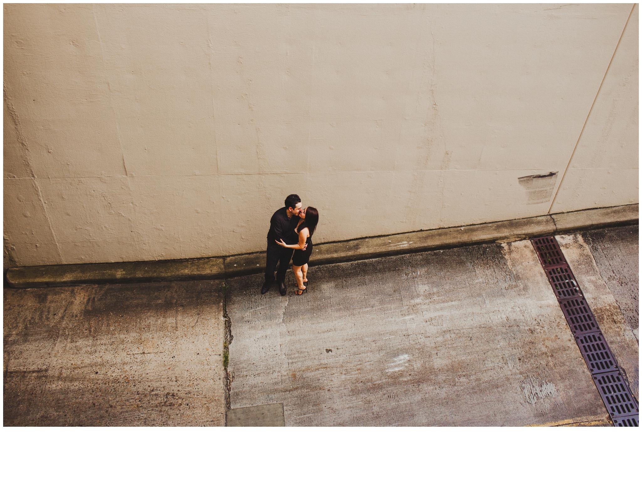houston-engagement-photographer-waterwall-proposal-downtown_0020.jpg