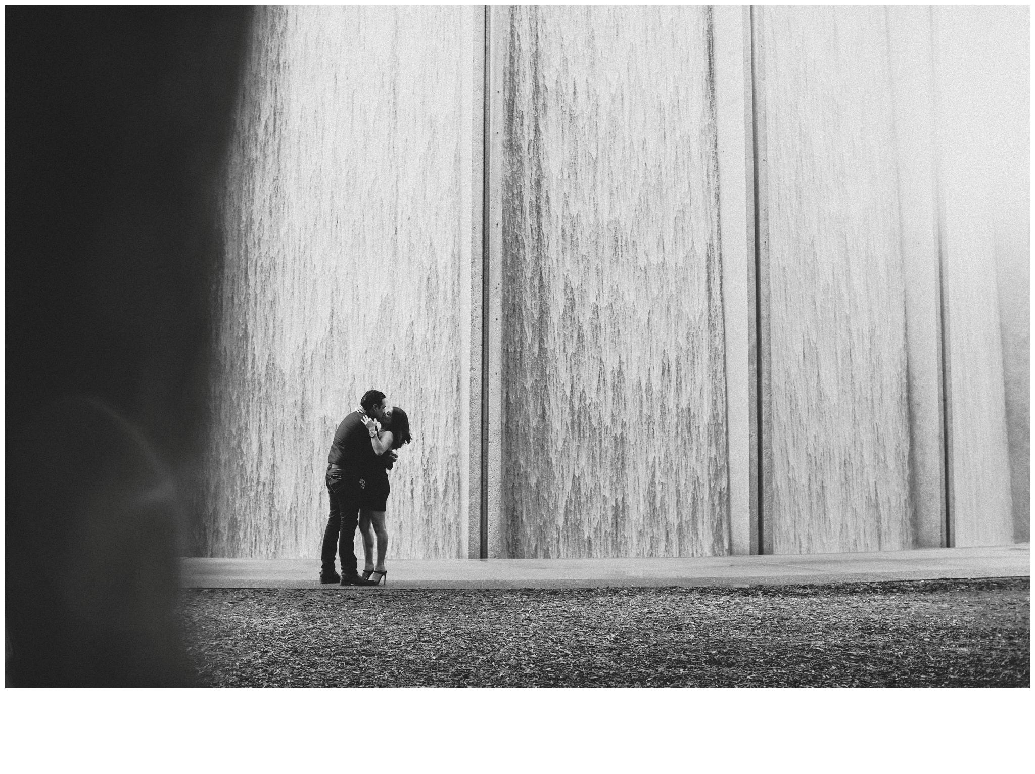 houston-engagement-photographer-waterwall-proposal-downtown_0026.jpg