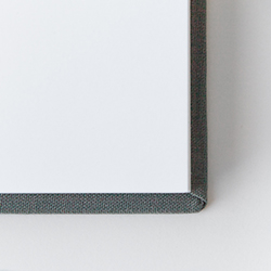 lustre paper.jpg