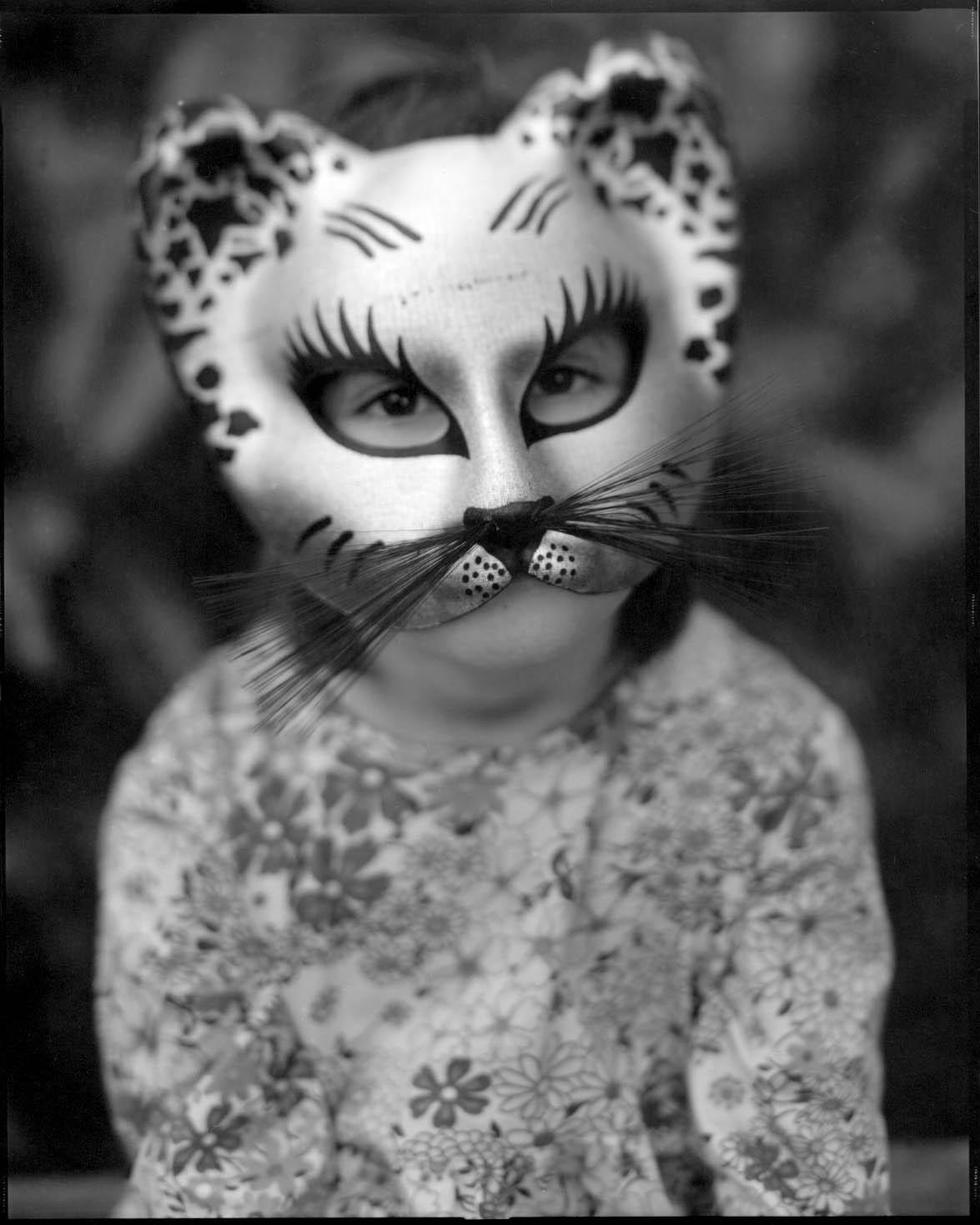 cat mask.jpg
