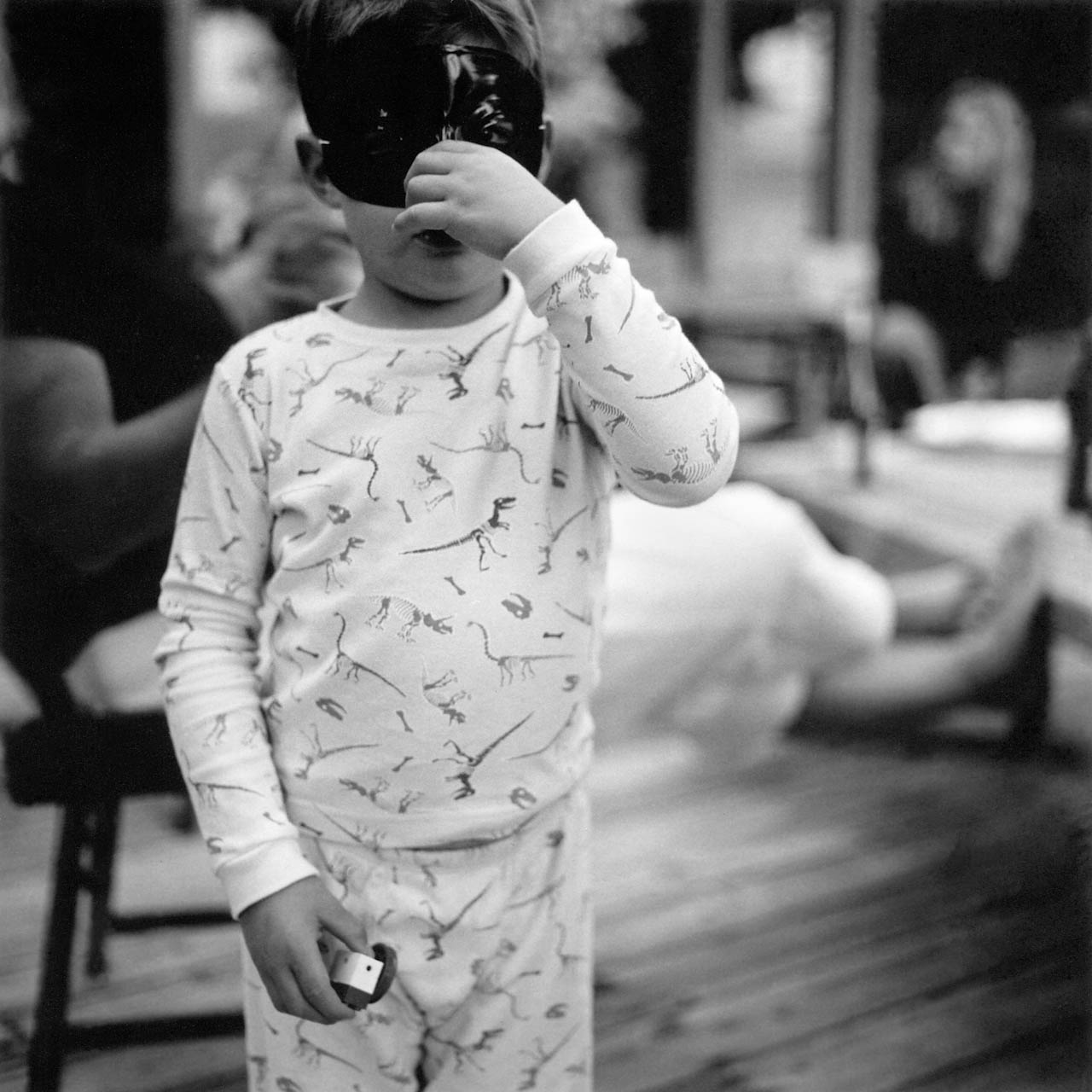 boy with mask.jpg