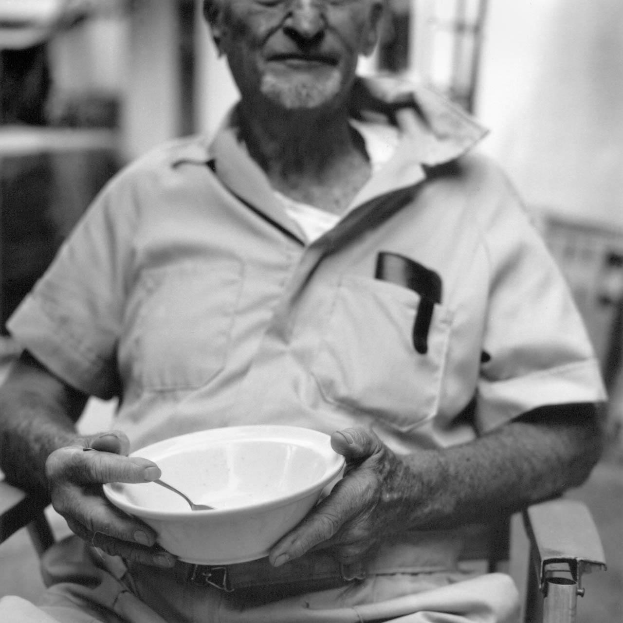 man holding cereal_.jpg