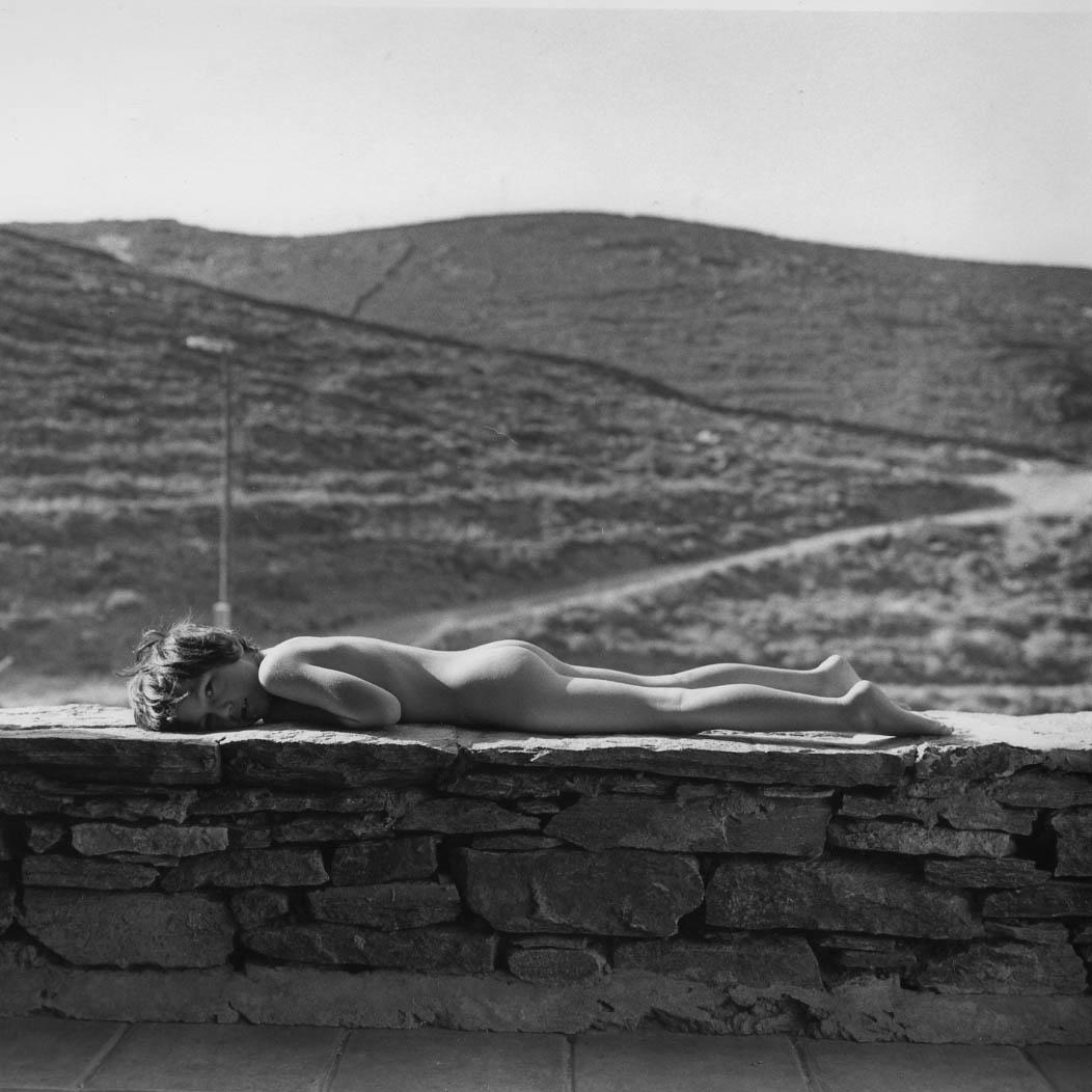 boy lying in the sun242.jpg
