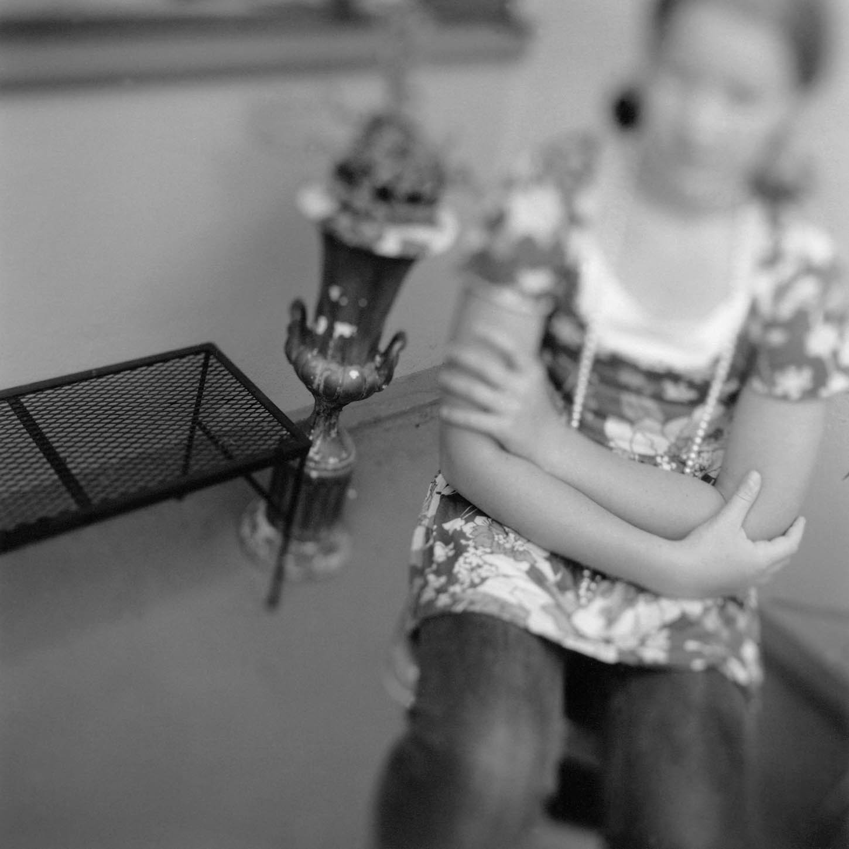 anna crossed arms.jpg