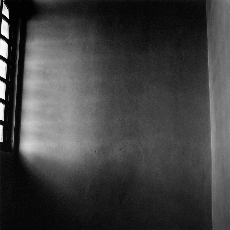 window_and_wall.jpg