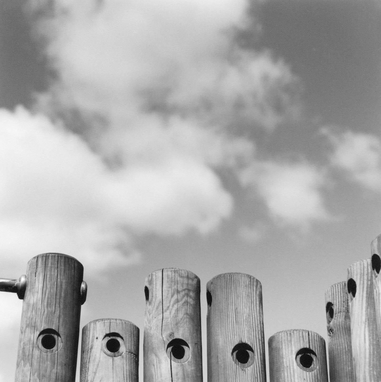 poles_in_sky.jpg