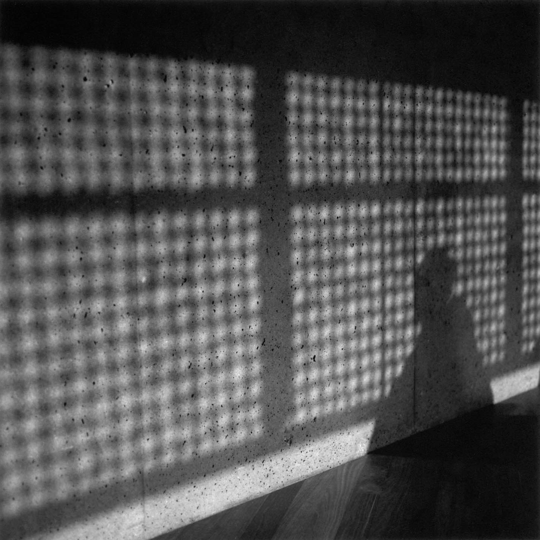 shadow on concrete wall.jpg