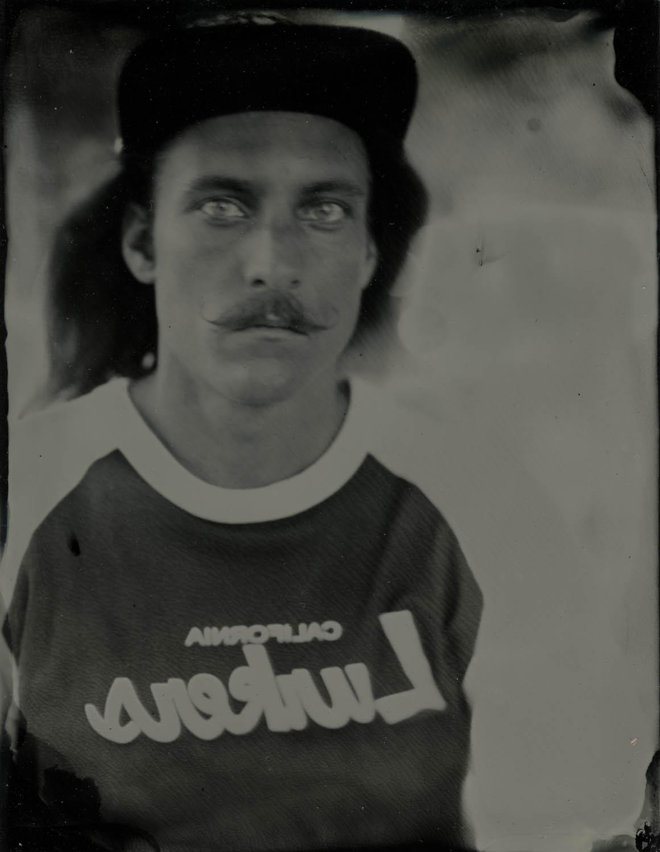 will, truckee, 2012