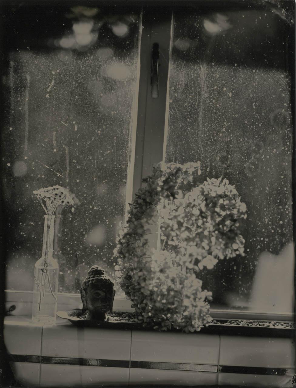 kitchen window188.jpg