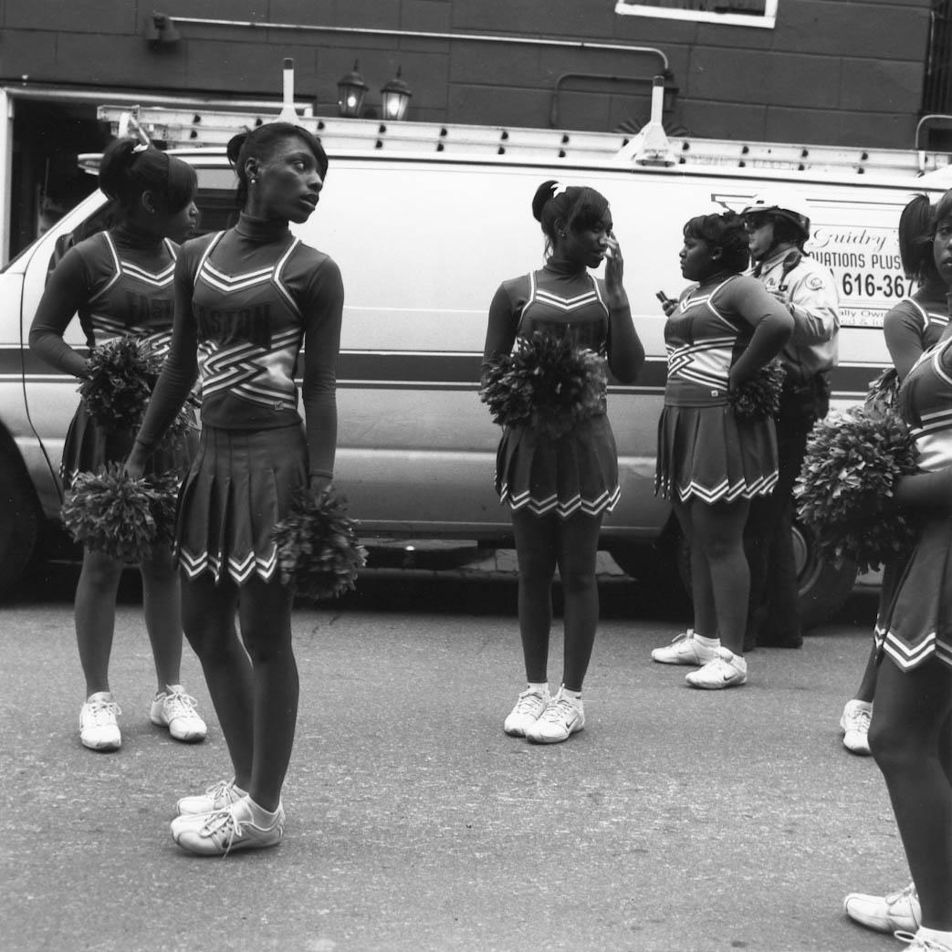 marching girls waiting.jpg