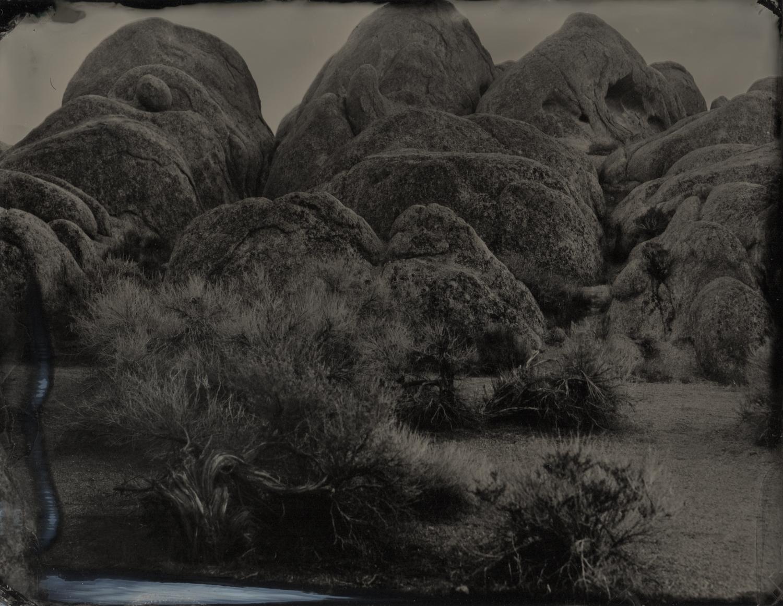 alabama hills II 2.jpg
