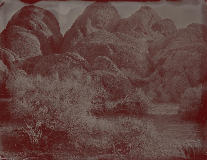 alabama hills II.jpg