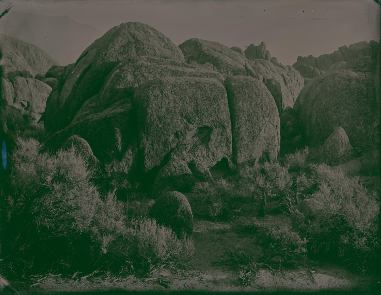 alabama hills V 1.jpg