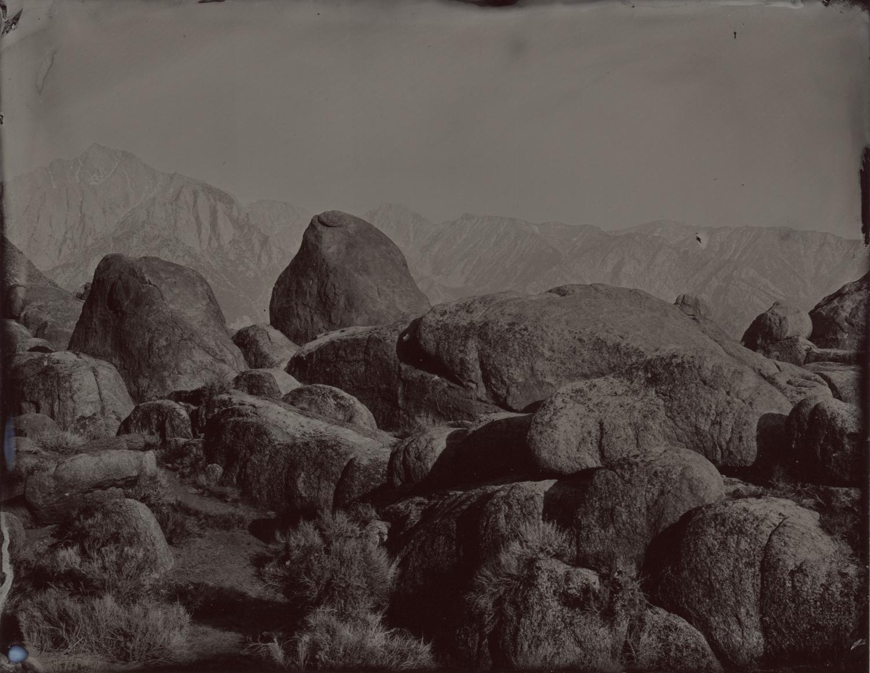alabama hills and beyond.jpg