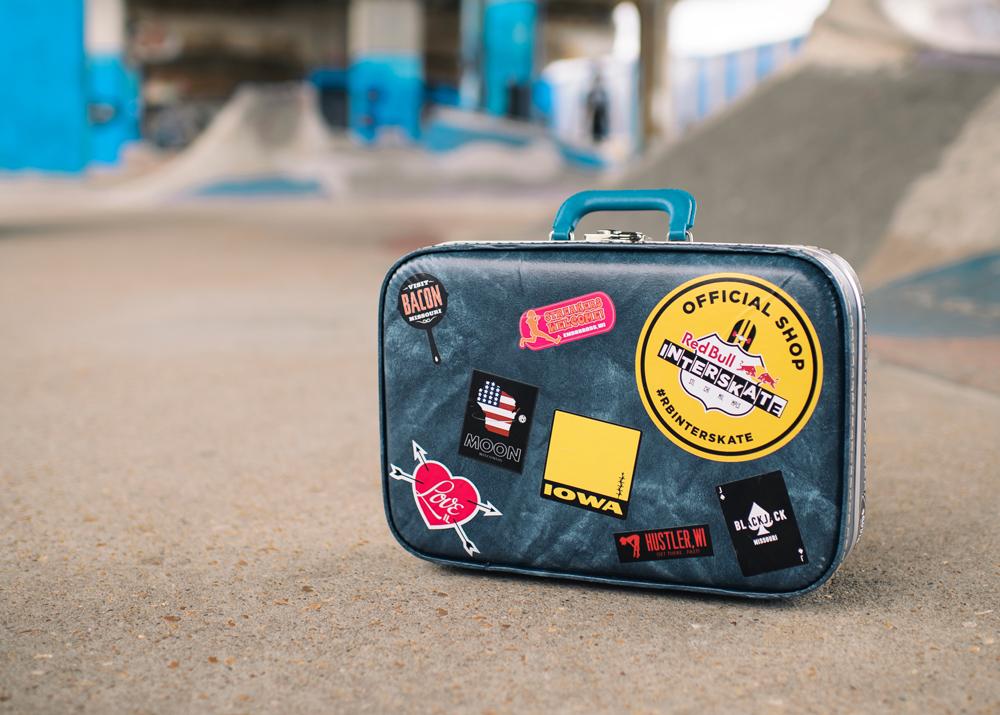 interskate_suitcase.jpg