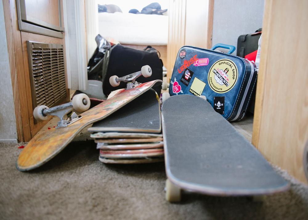 suitcase_boards.jpg