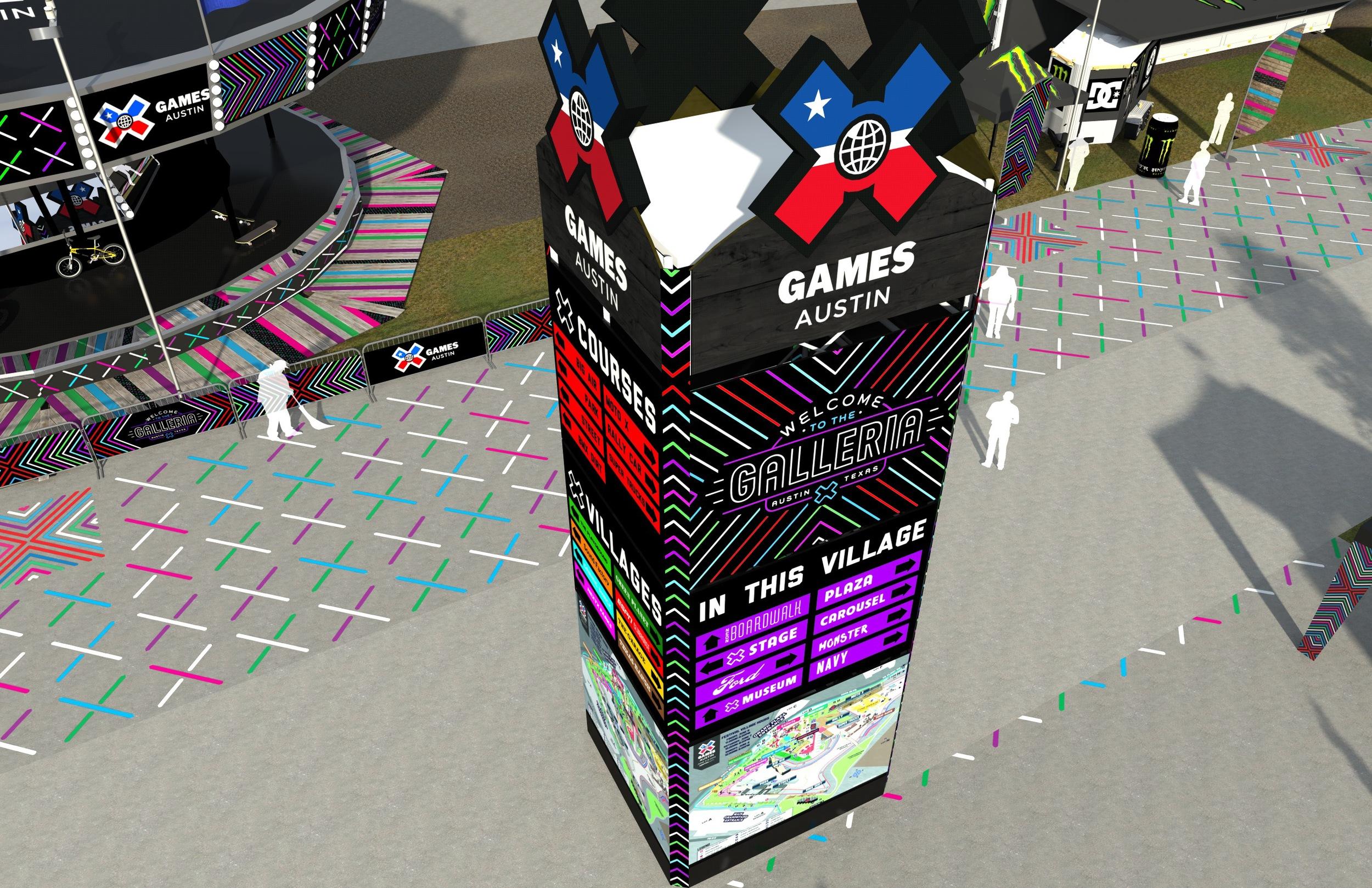2015 Summer X-Games_4_9-Perspective-10_10.jpg