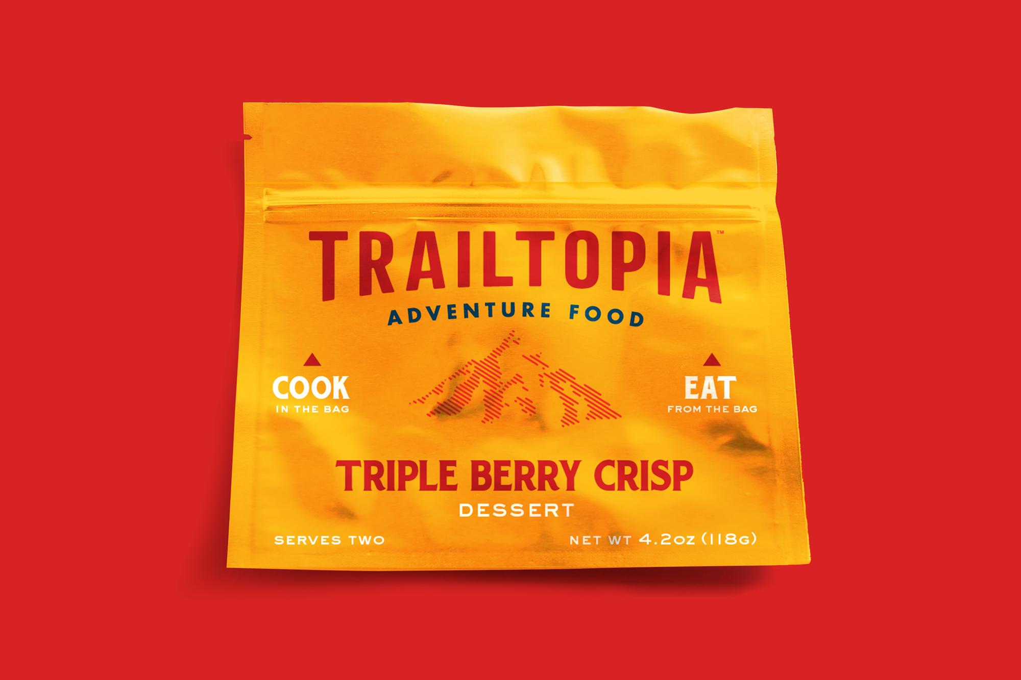 Trailtopia1.jpg