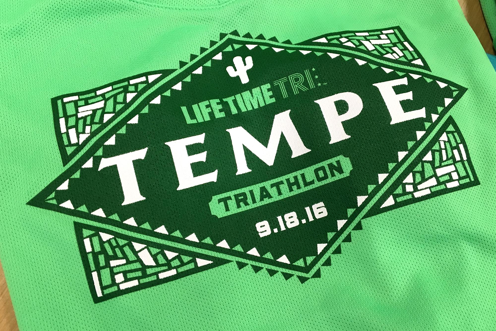 Tri_Tempe_Tee.jpg