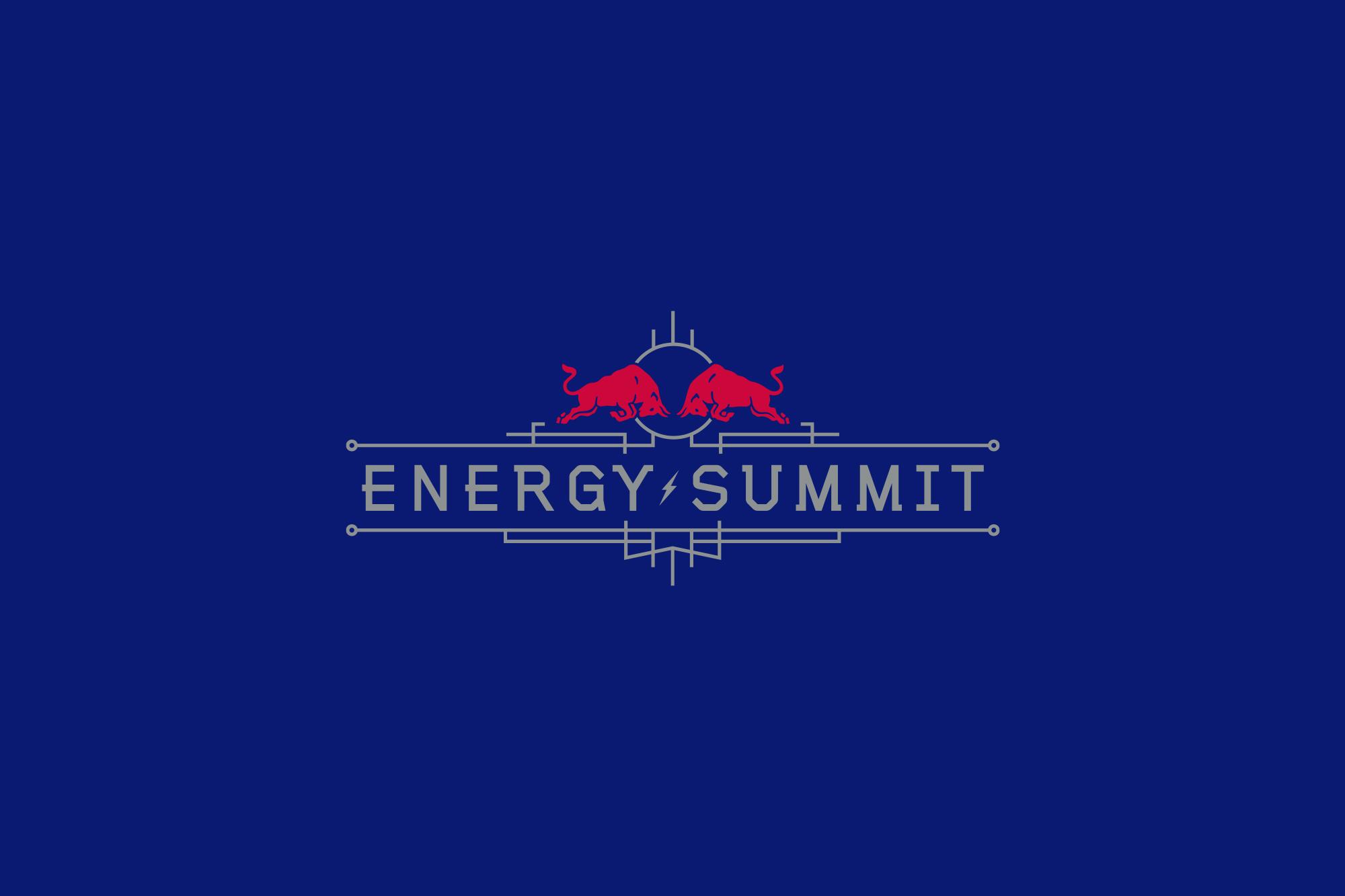 Energy_Summit_1.jpg