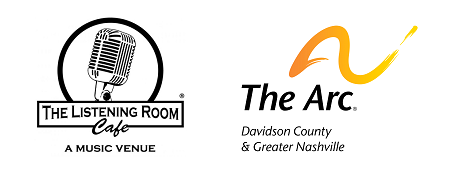 When? October 14th 6-8pm  Where? The Listening Room Café 217 2nd Ave South Nashville, TN  FEATURING JT HARDING, PHIL BARTON, JEFF COHEN & SPECIAL GUEST  Join us for a night of fun. Admission: $10.00, all profits benefit The Arc Davidson County & Greater Nashville.   Writer's Night Flyer