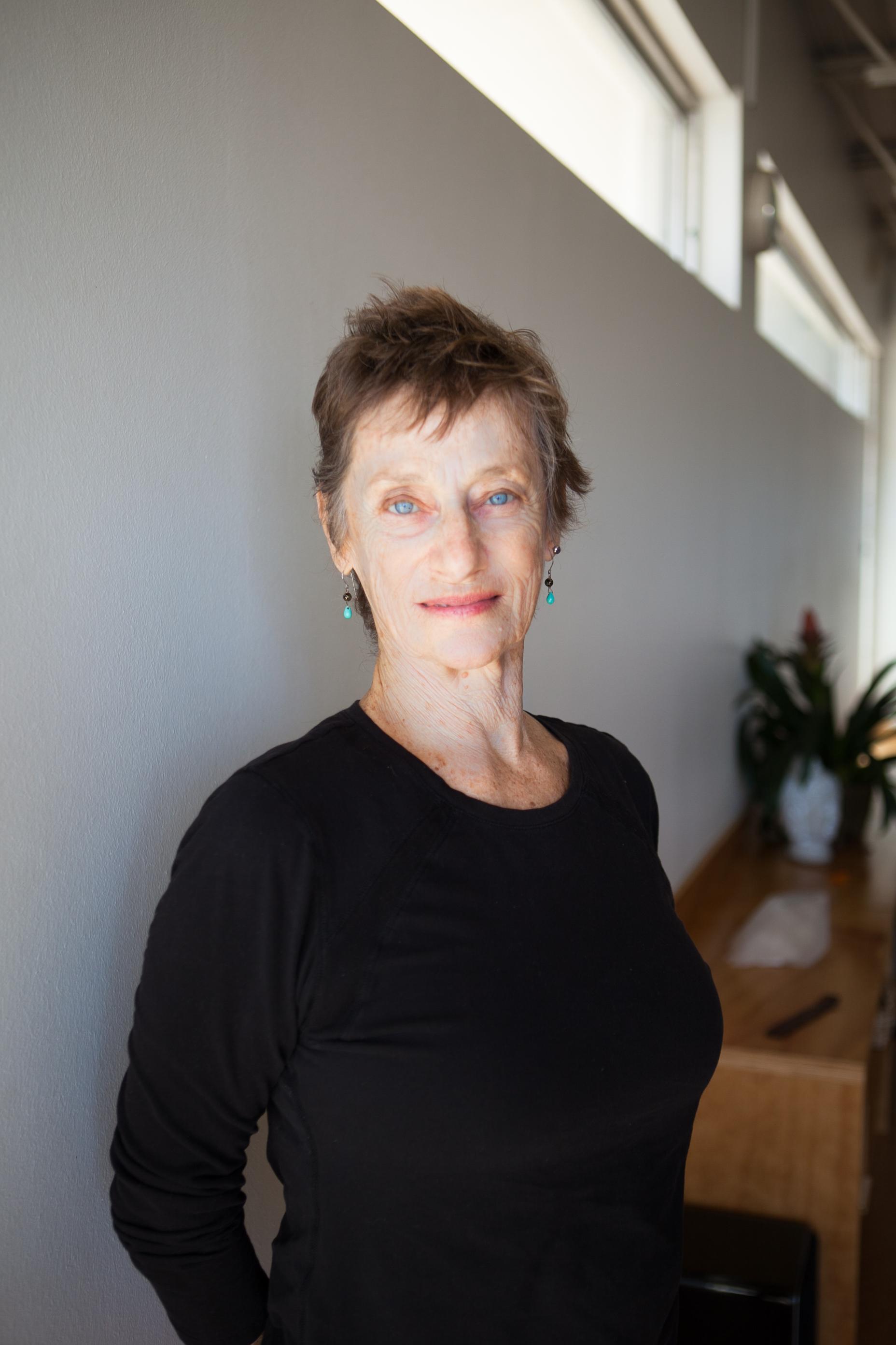 Ellen Kennedy (2 of 8).jpg