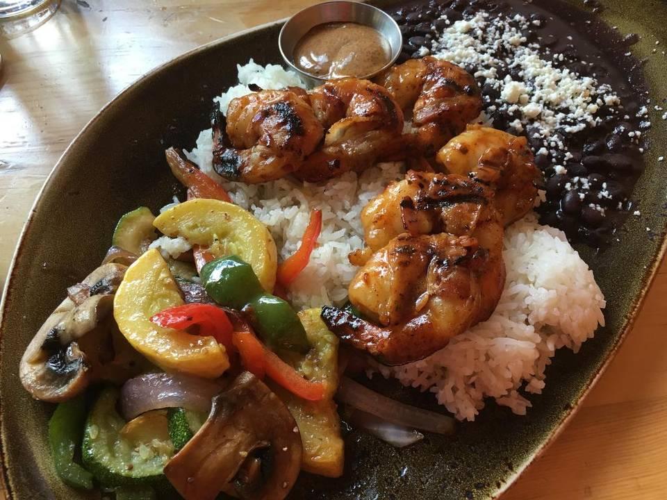 star Caribbean BBQ Shrimp.jpeg