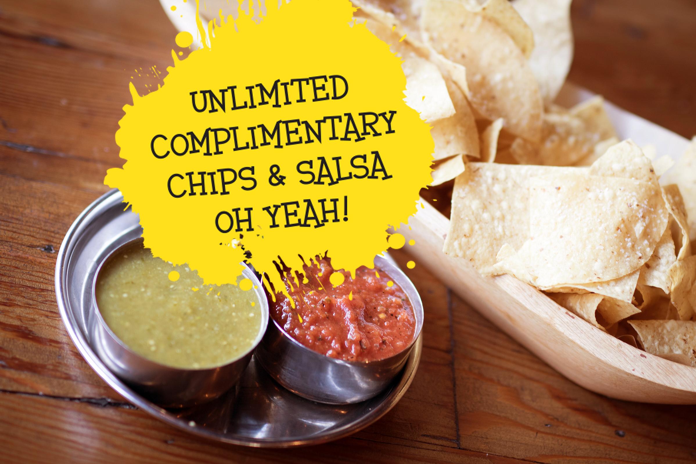 chips salsa FREE button.jpg
