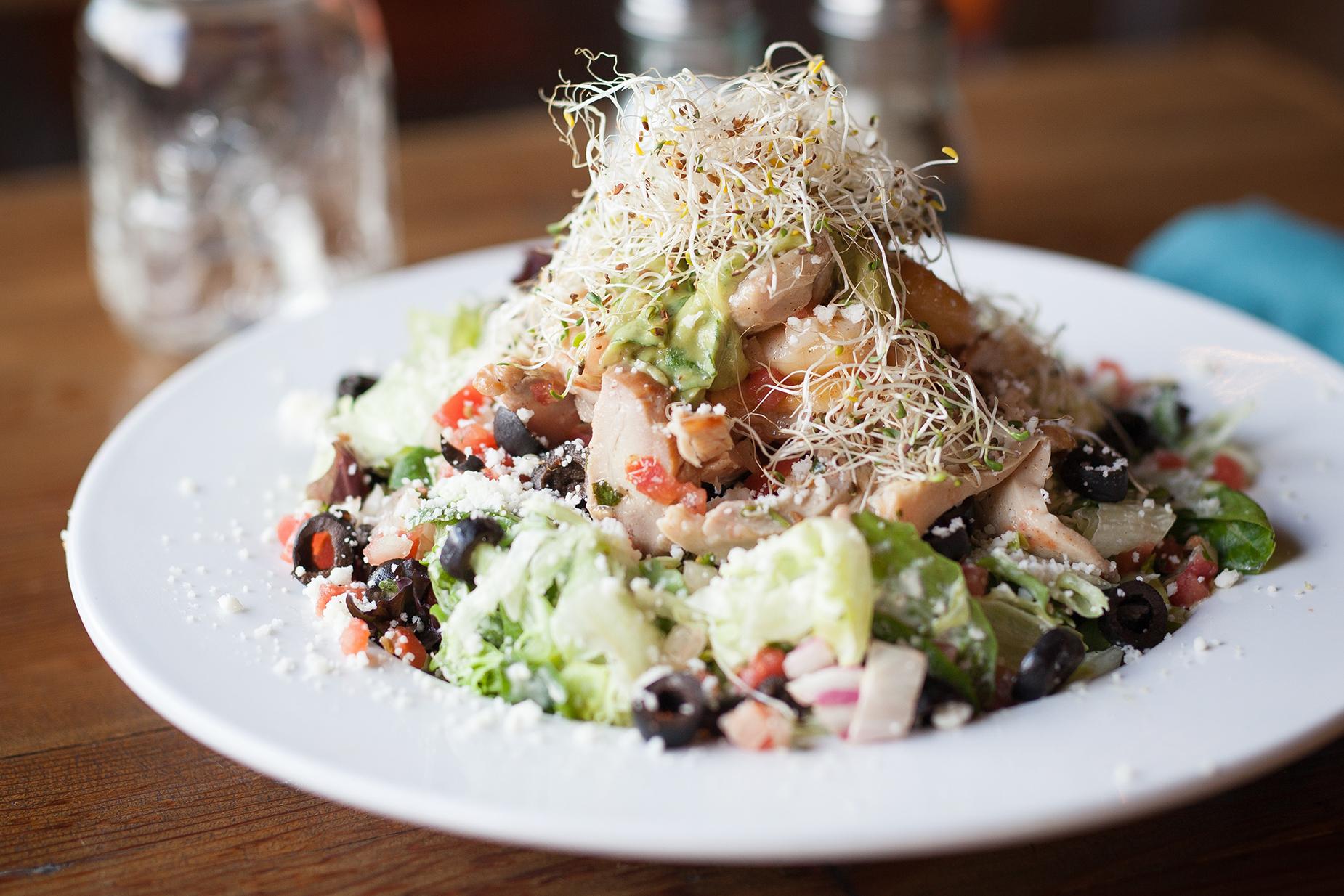 1 al fresca salad GOOD jk.jpg